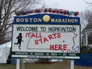 Hopkinton20Boston20Marathon20Start