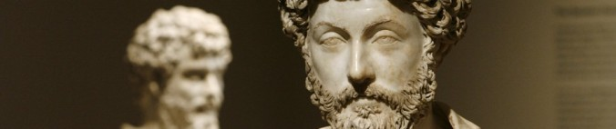 cropped-roman-art-final-aurelius.jpg