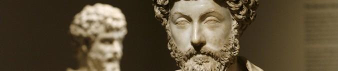 cropped-roman-art-final-aurelius.jpg
