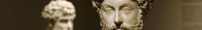 cropped-roman-art-final-aurelius1.jpg