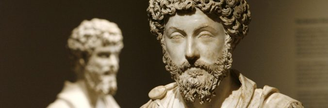 cropped-roman-art-final-aurelius2.jpg