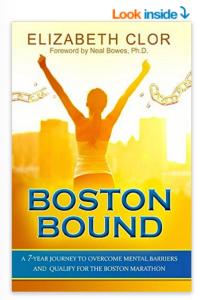 Boston Bound Cover