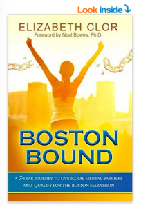 Boston Bound Cover