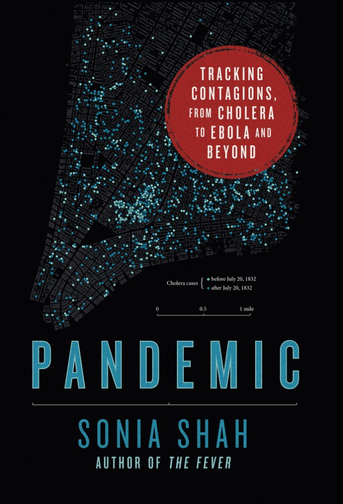 Pandemic.indd