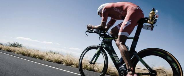 parallax-triathlete