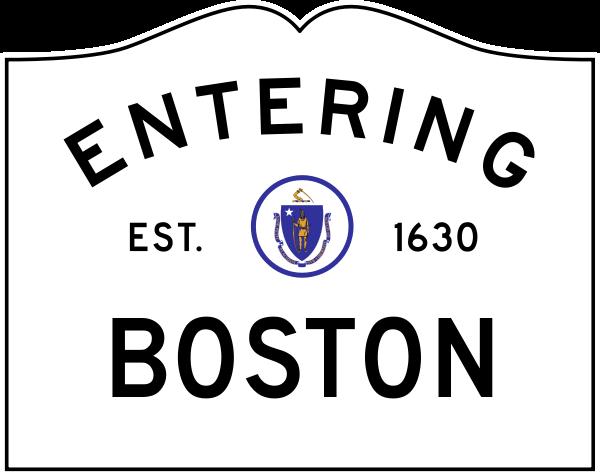 Boston Qualifier Questionnaire Art